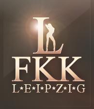 fkk club chemnitz
